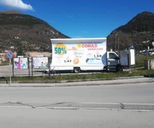 Gubbio / Piscina
