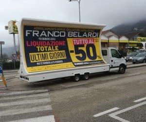Gubbio / Todis