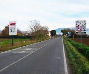 Bastia Umbra