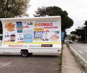 Magione / Casenuove