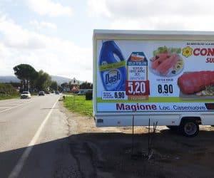 Magione / Marino Fa Mercato