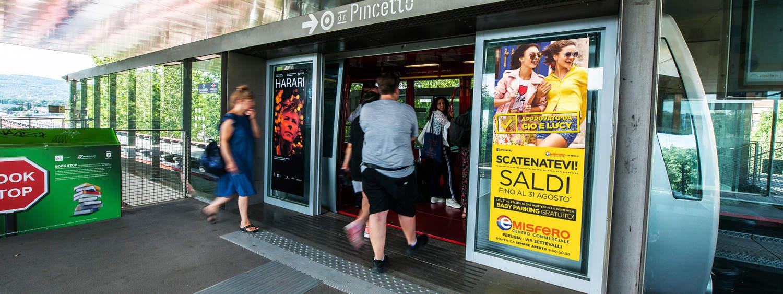 spazi-pubblicitari-minimetro-perugia-porte-stazioni