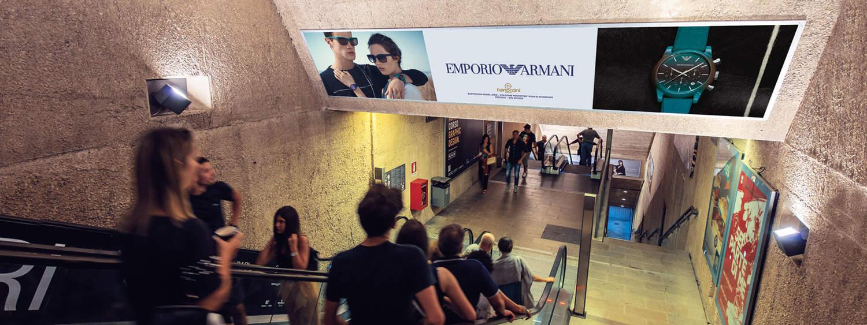 spazi-pubblicitari-minimetro-perugia-scale-mobili-pincetto