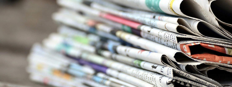 Pianificazione media