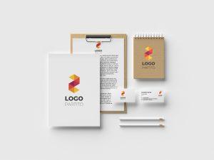 Brand identity elettorale